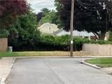 106 Erie Street - Photo 1