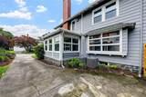 88 Glenwood Avenue - Photo 44