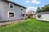 88 Glenwood Avenue - Photo 47
