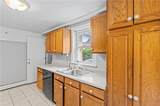 453 Woonasquatucket Avenue - Photo 15