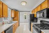 453 Woonasquatucket Avenue - Photo 17