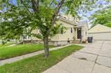 453 Woonasquatucket Avenue - Photo 2