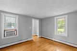 453 Woonasquatucket Avenue - Photo 9