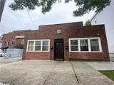 661 Douglas Avenue - Photo 1