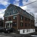 60 Taft Avenue - Photo 1