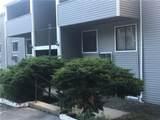 40 Cowesett Avenue - Photo 1