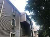 40 Cowesett Avenue - Photo 3