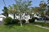 113 Blackburn Street - Photo 9