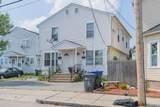 43 Hillwood Street - Photo 27