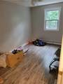 2160 Mineral Spring Avenue - Photo 8