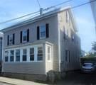 11 Narragansett Avenue - Photo 1