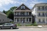 68 Bouvier Avenue - Photo 1