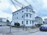 160 Chestnut Street - Photo 2