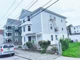 160 Chestnut Street - Photo 4