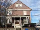 1231 Cranston Street - Photo 1