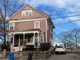 1231 Cranston Street - Photo 2
