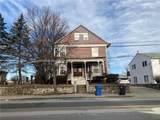 1231 Cranston Street - Photo 25
