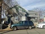 4 Grove Street - Photo 1