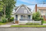 124 Tyndall Avenue - Photo 1