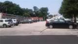 2362 West Shore Road - Photo 1