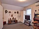 371 Pulaski Blvd Boulevard - Photo 19