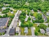 371 Pulaski Blvd Boulevard - Photo 39