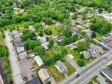 371 Pulaski Blvd Boulevard - Photo 40