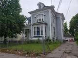 205 Linwood Avenue - Photo 1