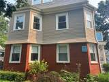60 Forest Street - Photo 2
