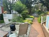 60 Forest Street - Photo 22