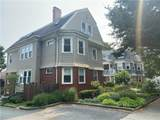 60 Forest Street - Photo 24