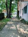 127 Ballston Avenue - Photo 27