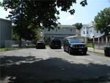 249 Sayles Avenue - Photo 6