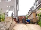 11 Webb Street - Photo 2