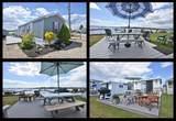 689 Succotash Road - Photo 1