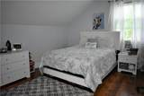 397 Chestnut Hill Road - Photo 17
