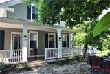 397 Chestnut Hill Road - Photo 21