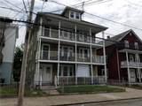 213 Dulude Avenue - Photo 2