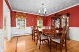 23 Windsong Road - Photo 10