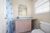 23 Windsong Road - Photo 13