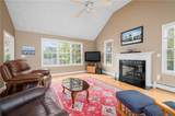 23 Windsong Road - Photo 15