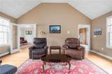 23 Windsong Road - Photo 17