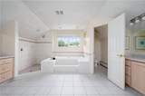 23 Windsong Road - Photo 27