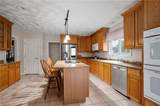 23 Windsong Road - Photo 6