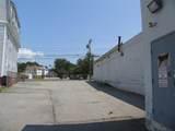 1139 Main Street - Photo 30