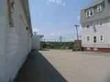 1139 Main Street - Photo 32
