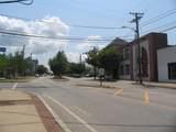 1139 Main Street - Photo 33