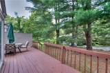 184 Pine Glen Drive - Photo 21