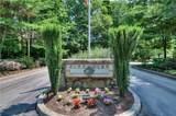 184 Pine Glen Drive - Photo 49