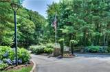 184 Pine Glen Drive - Photo 50
